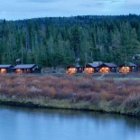 turpin-meadow-ranch-cabins-exterior