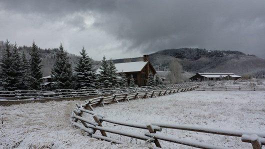 vista-verde-snow-2014