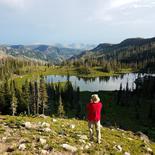 vista-verde-ranch-views