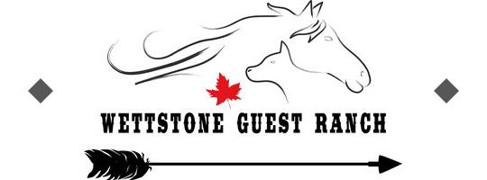 Wettstone Guest Ranch Canada