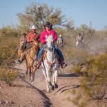 white-stallion-ranch-horseback-riding