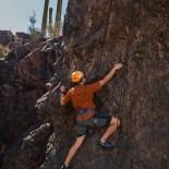 white-stallion-ranch-rock-climbing