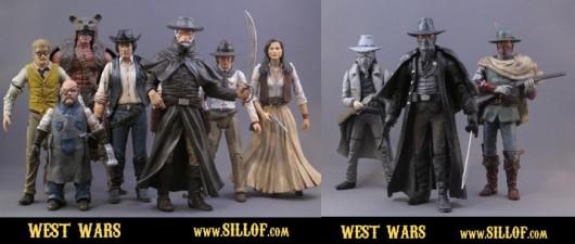 wild-west-star-wars