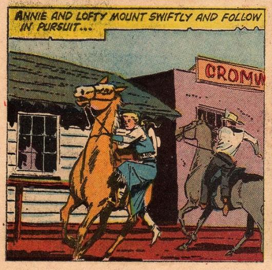 woman-cowboy-comic