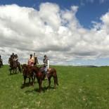 work-family-ranch-horseback-riding