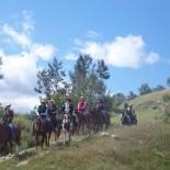 work-family-ranch-horseback-riding-2